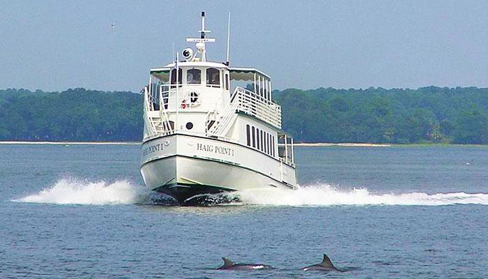 Daufuskie-Island-Ferry